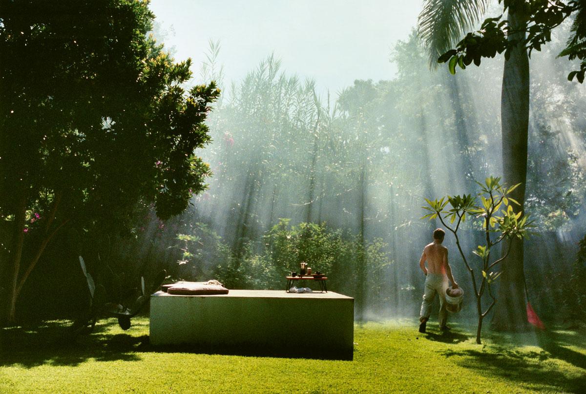 Emmanuel Picault-Yautepec Color