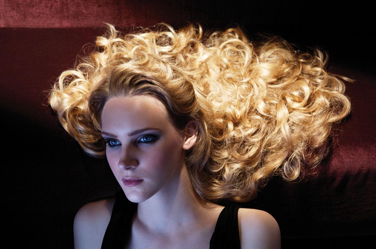 loreal coiffure