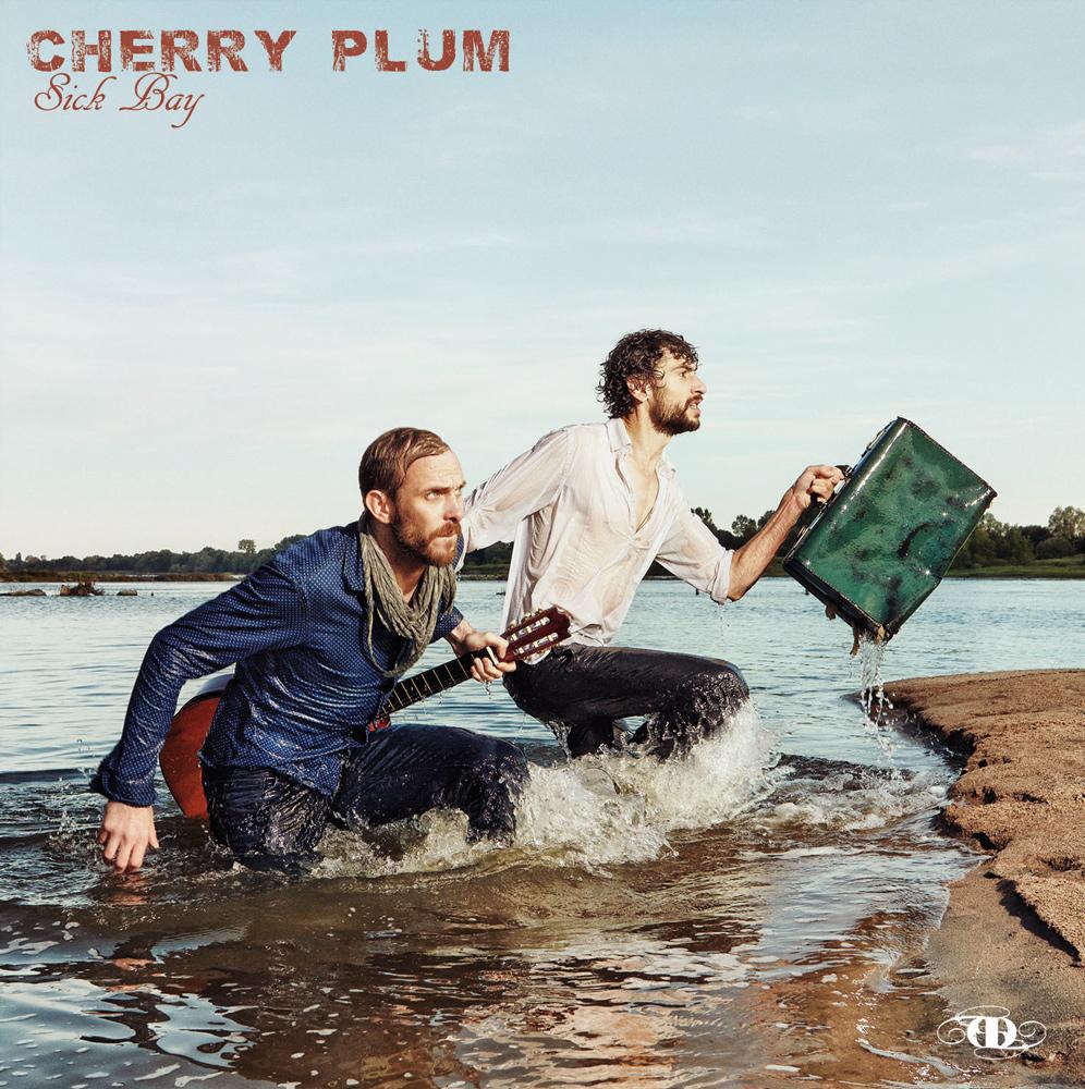 Cherry-Plum-EP-1000px-H