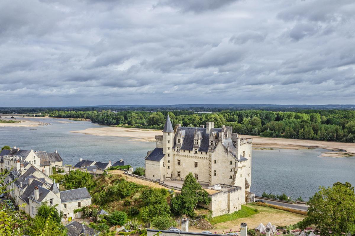 Loire-a-velo-1