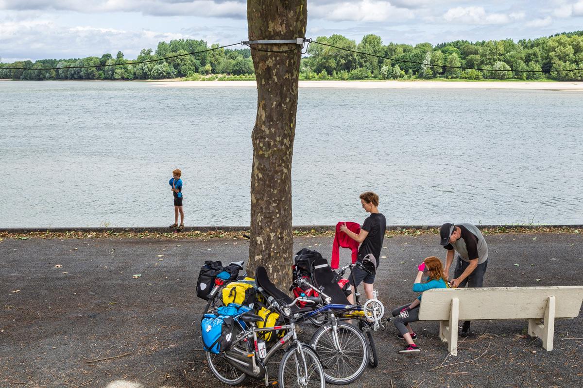 Loire-a-velo-3