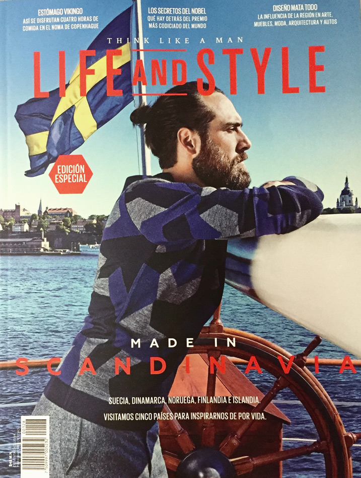 Cover-LifeandStyleLA-1